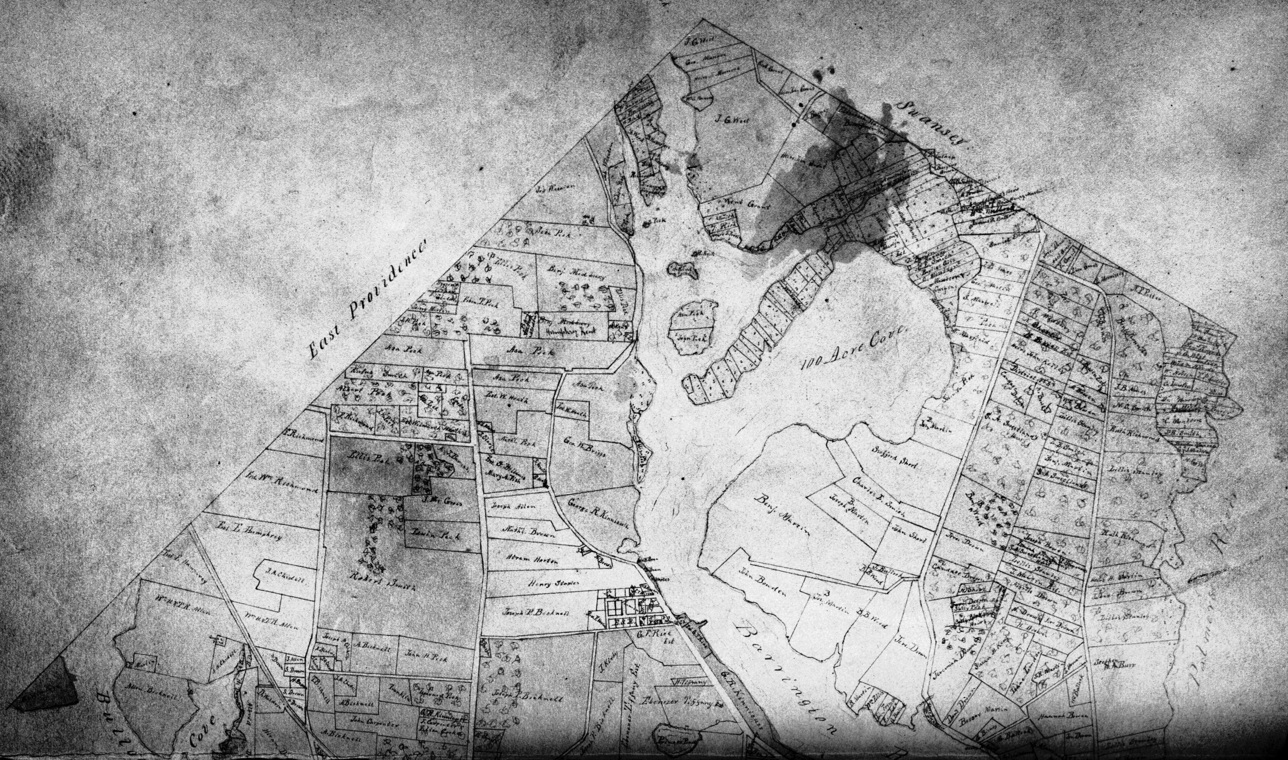 a genealogist's sketchbook › a new old map of Barrington on map of west warwick ri, map of wakefield ri, map of cranston ri, map of american fork ut, map of ri towns, map of east greenwich ri, map of narragansett bay ri, map of east bay bike path ri, map of pawtucket ri, map of arnoldsburg wv, map of south providence ri, map of browning mt, map of woonsocket ri, map of shannock ri, map of adamsville ri, map of davisville ri, map of spring lake ri, map of south kingstown ri, map of block island ri, map of north kingstown ri,